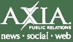 axia-logo-2019-white.png