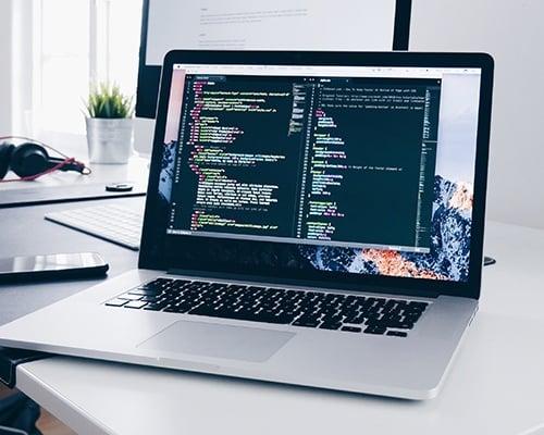axia-service-website-development.jpg