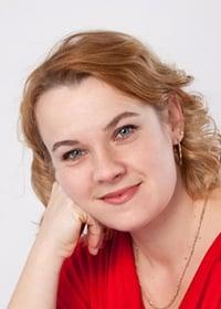 yulia-dianova-portrait