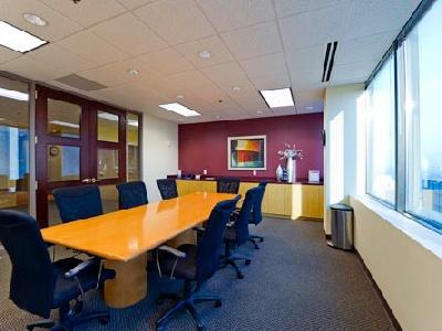 atlanta_office2.jpg