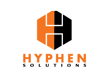 Hyphen Solutions provides software solutions to 19 of the top 25 homebuilders in North America.