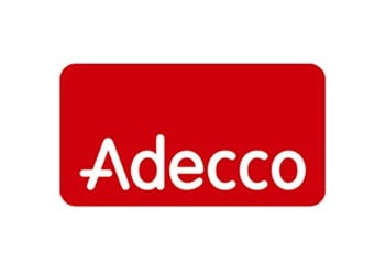 Adecco Group is the world's largest professional staffing firm. It offers recruiting, consulting and business services to various industries wordwide. Click here for our PR case study.