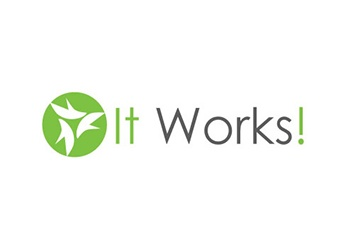 It Works! is one of world's fastest-growing consumer lifestyle direct sales companies. It offers a variety of daily-use, instant-results products, including its signature and unique It Works! Wrap. The company currently pays commissions to more than 60,000 independent distributors worldwide. Click here for our PR case study.