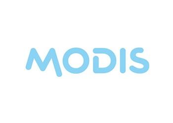 Modis is the largest global provider of IT staffing services. Click here for our PR case study.