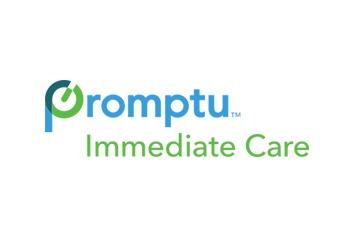 Promptu Immediate Care