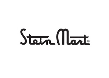 Stein Mart is a clothing store for selling the latest fashions.
