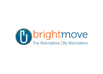 BrightMove provides hiring software that powers some of the world's smartest staffing companies like Insperity and Hueman.