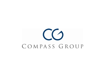 Compass Group is a land development and design-build company with a reputation as one of the most respected builders in the Southeast. Click here for our PR case study.