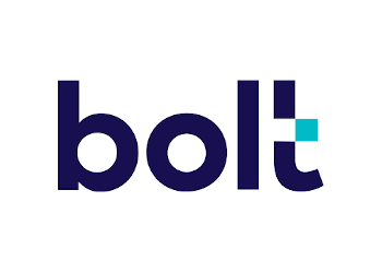 bolt is the leading insurtech exchange for the P&C insurance industry, uniting distributors and providers on a single platform to transform the way insurance is bought and sold.