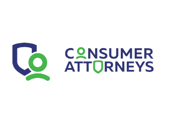 Consumer Attorneys has helped more than 10,000 consumers recover more than $100 million. Consumer Attorneys helps consumers fight credit reporting, background checks, and debt collection companies.