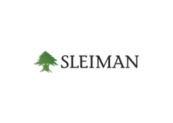 Sleiman Enterprises is one of Florida's largest commercial real estate companies. It develops and manages shopping centers throughout Florida and the Southeast.