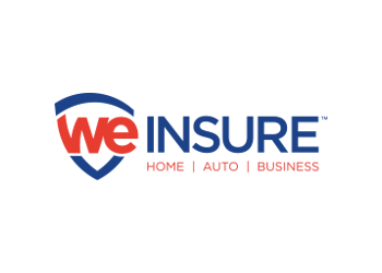 We Insure is one of Florida's largest independent agent franchises. Inc. Magazine ranked We Insure in the top 25 percent of America's fastest-growing private companies.
