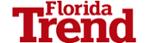 Florida Trend 2018