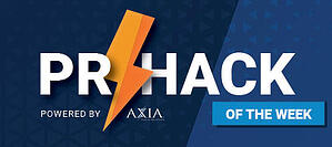 Axia_PrHack3_c01ab