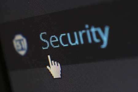 Axia is eager to help boost the public relations efforts of any cybersecurity company.