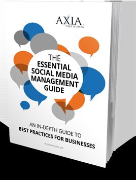 social-media-managementTHUMB.png