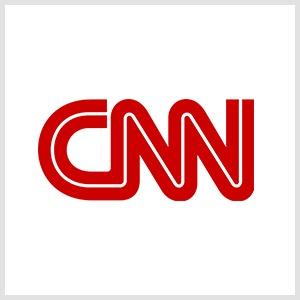 axia-webinar-cnn.jpg