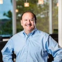 On Top of PR podcast: Be a trusted advisor to your executive team with guest John Herbkersman and show host Jason Mudd episode graphic