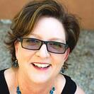 On Top of PR podcast: Three types of PR agency clients with guest Susan Baier and show host, Jason Mudd, episode graphic