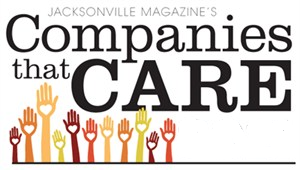 Jacksonville_Companies_That_Care_logo.png