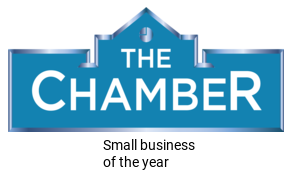 chamber small business