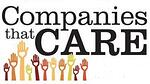 Companies That Care award