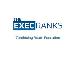 exec-ranks-cert.png