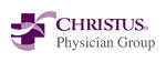 Christus-Physician-group-Logo