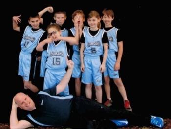 basketball_coach.jpg