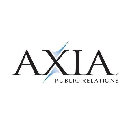axia-vision-logo.jpg