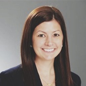 Julie Miller is one of Axia's certified content marketers.