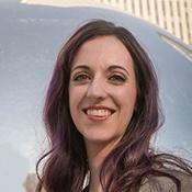 Lianna LeMay is Axia's senior copy editor.