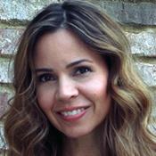 Wendi Boyett is one of Axia's copy editors.