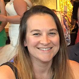Tabitha J. Mudd is Axia's corporate secretary.