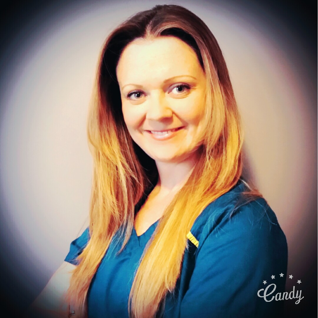 Shelby Leith is Axia's medical writer.