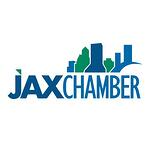 Jax Chamber of Commerence