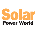 Solar Panel World