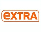 (Click to view) Thanks to Axia, Avianne managed to get news about their service on ExtraTV.