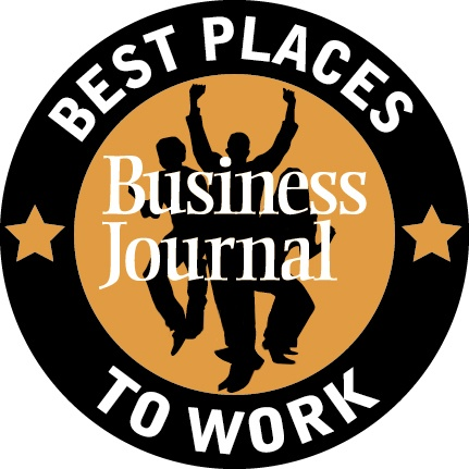 Axia Public Relations Best-Places-to-Work-Jax-2012