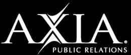 axia-logo-2019-white-black-bg no text
