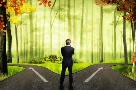 Choose whether inbound marketing or inbound PR are best for you.