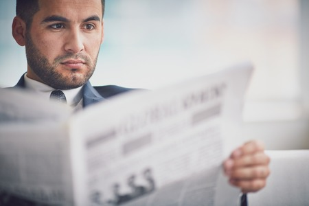 It's vital to stay on top of internal news for a company as a PR professional.