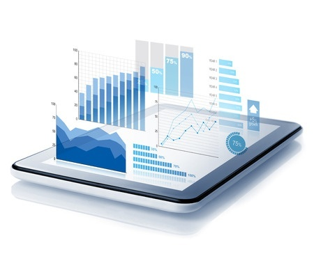 Data analytics for public relations is an important part of PR.