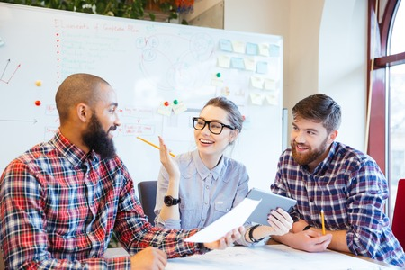 Keep your team productive by ensuring they're all on the same message.
