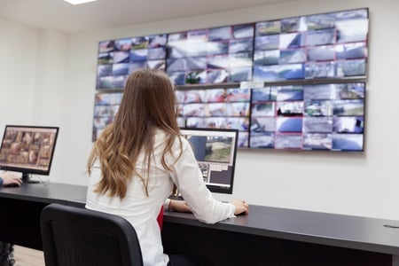 A good media monitoring platform can make all the difference.