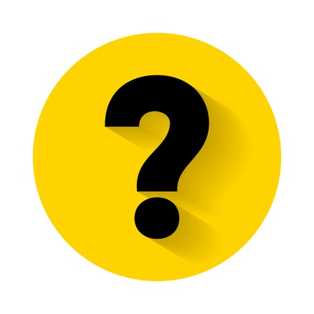 Got questions about press release distribution services?