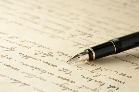 Know the differences between op-ed and a letter to the editor.