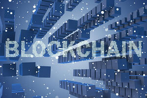 Blockchain can work for PR, but it has its downsides.
