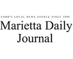 Marietta Daily Journal
