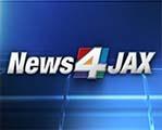 News 4 Jax